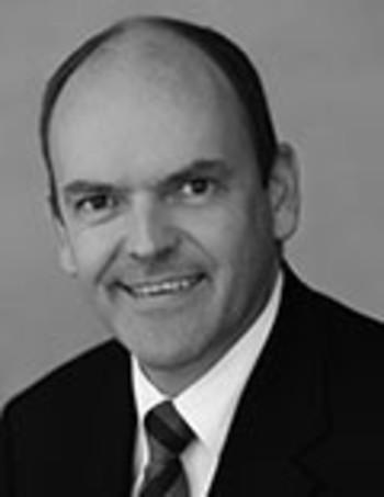 Prof. Dr. Hendrik Wolff